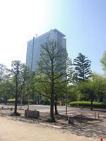 茨城県生活環境部廃棄物対策課
