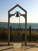 静岡県浜名湖
